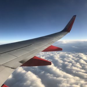 Read more about the article Five Simple Tips For First Time Holiday Travel