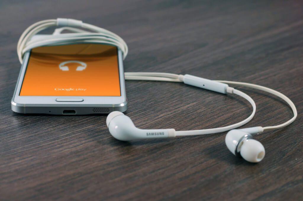 mobile-phone-samsung-music-39592