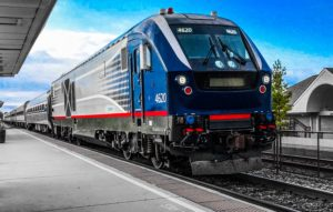 Read more about the article Amtrak's Hiawatha: What You Need To Know